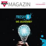 Magazin 4-20 ist erschienen