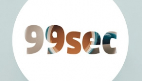 99 seconds Oktober 2020